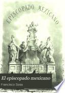 El episcopado mexicano
