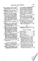 El Español constitucional