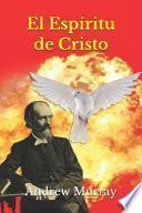 El Espíritu de Cristo