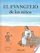 El Evangelio de los niños