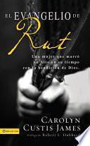 El Evangelio de Rut