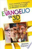 El Evangelio En 3D