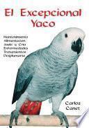 El Excepcional Yaco