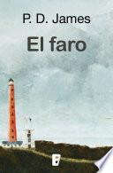El faro (Adam Dalgliesh 13)