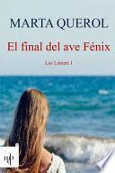 El final del ave Fnix