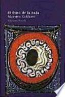 El fruto de la nada y otros escritos