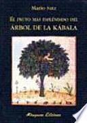 El fruto más espléndido del árbol de la Kábala