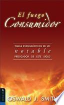 El Fuego Consumidor