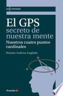 El GPS secreto de nuestra mente