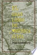 El gran libro de América judía