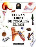 El gran libro de consulta El País