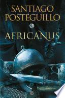 El hijo del cónsul (Trilogía Africanus 1)