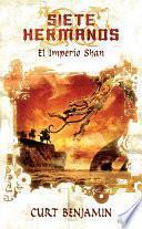El Imperio Shan