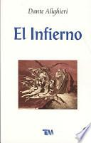 El infierno/ The Hell