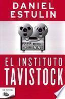 El instituto Tavistock / The Tavistock Institute