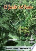 El jardín del Fauno