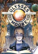 El Laberinto de Sombras (Serie Ulysses Moore 9)