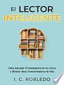 El Lector Inteligente