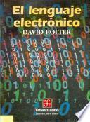 El Lenguaje Electronico
