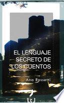 El lenguaje secreto de los sueños