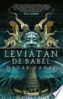 El leviatán de Babel