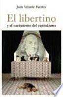 El libertino y el nacimiento del capitalismo