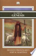 El Libro de Génesis