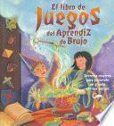 El libro de juegos del aprendiz de brujo