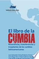 El libro de la Cumbia