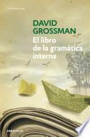 El libro de la gramática interna