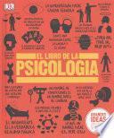 El Libro de La Psicologia