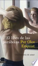 El libro de las parábolas