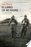 El libro de mi padre