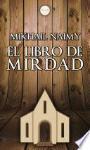 El Libro de Mirdad