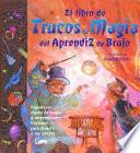 El libro de trucos de magia del aprendiz de brujo