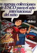 El Libro español