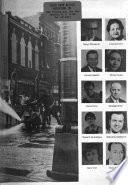 El libro puertorriqueño de Nueva York