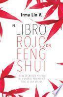 El libro rojo del Feng shui