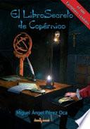 El Libro Secreto de Copernico