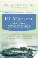 El Maestro de las emociones