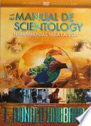 El Manual de Scientology / Manual of Scientology
