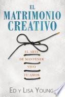 El matrimonio creativo