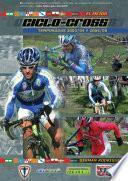 El mejor ciclo-cross 2005