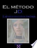 El método JD.