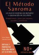 El método Sanroma