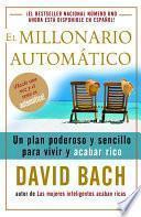 El millonario automático