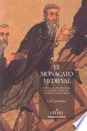 El Monacato Medieval