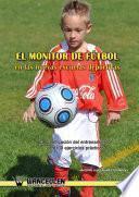 El monitor de fútbol