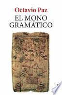 El Mono Gramatico
