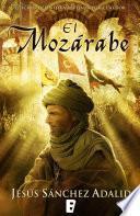 El Mozárabe